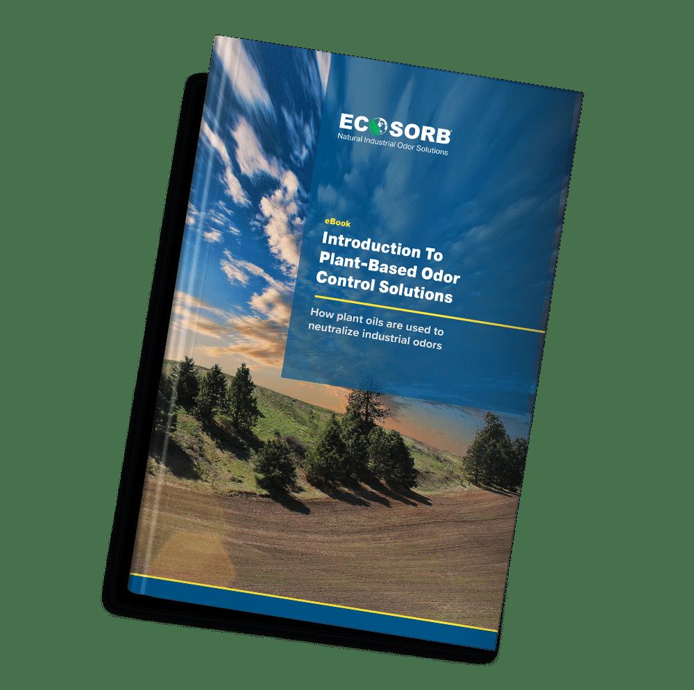 Intro Guide Cover